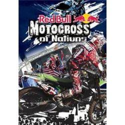 Musik: Fim Red Bull Motocross Of Nations