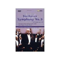 Musik: Sinfonie 9  von Kurt Masur von Kurt Masur, Gewandhausorchester Leipzig