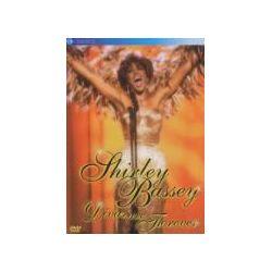 Musik: Divas Are Forever  von Shirley Bassey