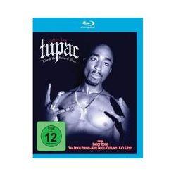 Musik: Live at House Of Blues  von Kevin Swain von Tupac, Tupac Shakur
