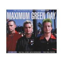 Musik: Maximum Green Day  von Green Day