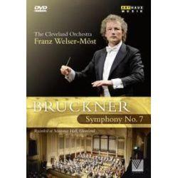 Musik: Sinfonie 7  von The Cleveland Orchestra, Franz Welser-Möst, The Cleveland Orchestra