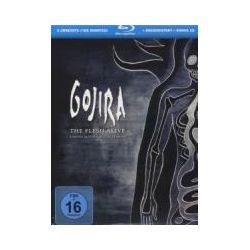 Musik: The Flesh Alive  von Gojira