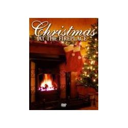 Musik: Christmas At The Fireplace  von Special Interest