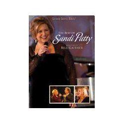 Musik: The Best Of Sandi Patty