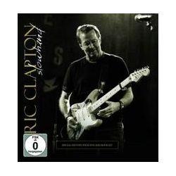 Musik: Slowhand  von Eric Clapton