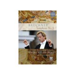 Musik: Sinfonie 5  von Cleveland Orchestra, Welser-Möst, Cleveland Orch.