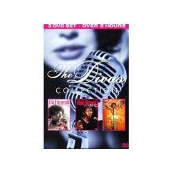 Musik: The Divas Collection