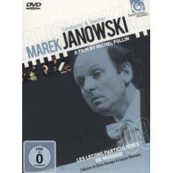 Musik: Marek Janowski-Conductor &  von Marek Janowski