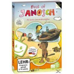 Musik: Janosch Best of  von Janosch