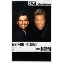 Musik: The Final Album  von Modern Talking