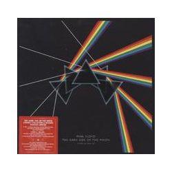 Musik: Dark Side Of The Moon Immersion Box (3 CDs, 2 DVDs, 1 Blu-ray) [Box-Set, CD+DVD, Original Recording Remastered]  von Pink Floyd