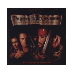 Musik: Pirates Of The Caribbean  von OST
