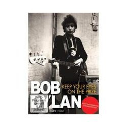 Musik: Keep Your Eyes On The Prize  von Bob Dylan