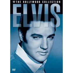 Musik: Elvis: The Hollywood Collection  von Boris Sagal, Norman Taurog, Peter Tewksbury, Charles Marquis Warren von Elvis Presley