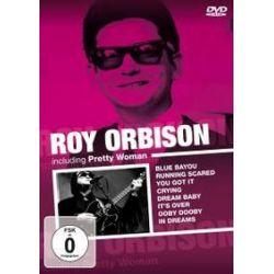 Musik: Pretty Woman  von Roy Orbison