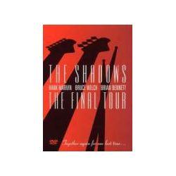 Musik: The Final Tour  von The Shadows
