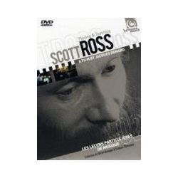 Musik: Scott Ross-Playing & Teaching  von Scott Ross
