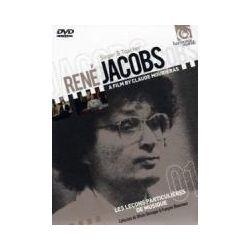 Musik: Rene Jacobs-Singer & Teacher  von Rene Jacobs