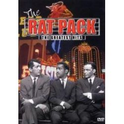Musik: The Rat Pack - The Greatest Hits  von Rat Pack