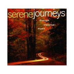 Musik: Serene Journey/Geschenkverp  von Dallas Sym.