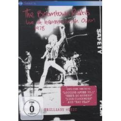 Musik: Live At Hammersmith Odeon 1978  von The Boomtown Rats