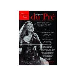 Musik: Jacqueline Du Pre-A Celebration  von Christopher Nupen von Jacqueline Du Pre