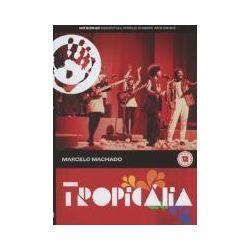 Musik: Tropicalia  von Gilberto Gil, Caetano Veloso, Tom Ze