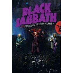 Musik: Live...Gathered In Their Masses (Bluray)  von Black Sabbath