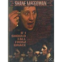 Musik: If I Should Fall From Grace  von Jim Sheridan von Shane MacGowan, Shane MacGowan
