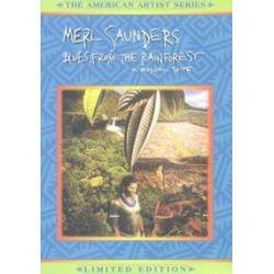 Musik: Merl Saunders-Blues From The  von Merl Saunders, Jesse Block, An von Merl Saunders, Merl Saunders, Jerry Garcia, Eddie Moore, Muruga