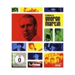 Musik: Produced By George Martin  von George Martin