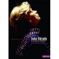 Musik: Master Class With Julia Varady  von Bruno Monsaingeon von Julia Varady, Julia Varady