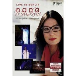 Musik: Ich Hab Gelacht-Ich Hab Geweint  von Nana Mouskouri