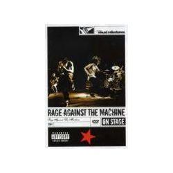 Musik: Rage Against The Machine  von Heather Parry von Rage Against The Machine