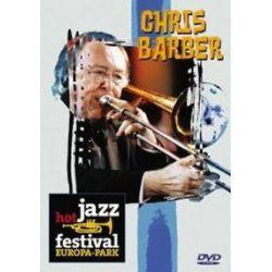 Musik: The Big Chris Barber Band-Live  von Chris Big Band Barber, Chris Barber