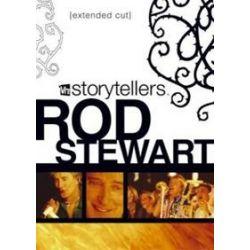 Musik: VH1 Storytellers  von Rod Stewart
