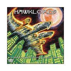 Musik: The Barney Bubbles Memorial Benefit Concert  von Hawklords