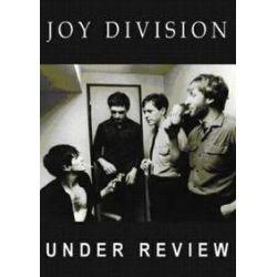 Musik: Under Review  von Joy Division, Joy Division