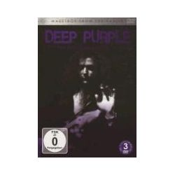 Musik: Maestros From The Vaults:Deep Purple Collection  von Deep Purple