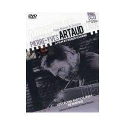 Musik: Pierre-Yves Artaud-Flute Master & Teacher  von Pierre-Yves Artaud