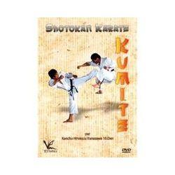 Musik: Shotokan Karate Kumite Par Kancho Hirokazu Kanazaw  von Hirokazu Kancho Französisch Kanazawa