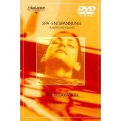 Musik: Spa Entspannung-Wellness  von Richard Vallance, Wellness, Vallance Richard