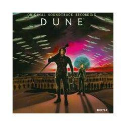 Musik: Dune  von OST