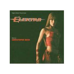 Musik: Elektra  von OST, Christophe (Composer) Beck