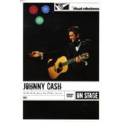Musik: The Best Of The Johnny Cash Show  von Johnny Cash