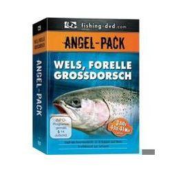 Musik: Wels,Forelle Grossdorsch  von Angel-Pack