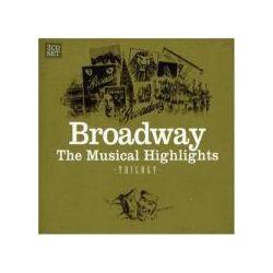 Musik: Broadway