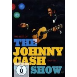 Musik: The Best Of The Johnny Cash TV Show  von Johnny Cash