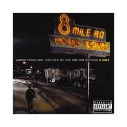 Musik: 8 Mile  von OST
